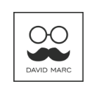 logo-david-and-marc