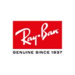 rayban 150x150 Gafas y Lentes de Contacto