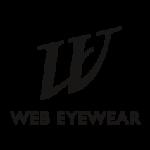 web-eyewear-logo