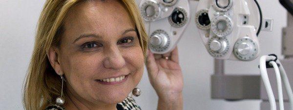 La importancia de los Filtros terapéuticos para detener la Degeneración Macular