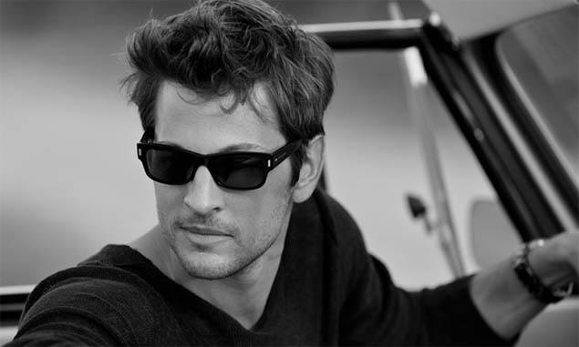 Gafas de sol Armani Eyewear
