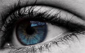 La diabetes afecta la visión