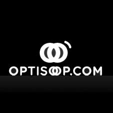 Optisoop, la nueva red social del sector óptico