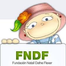 BCN  Baixa Visió colabora con la fundación Flexer para los niños con cáncer