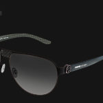momodesign-sunglasses-SMD002V-3