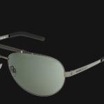 momodesign-sunglasses-SMD003V-2