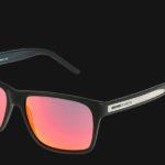 momodesign-sunglasses-SMD010