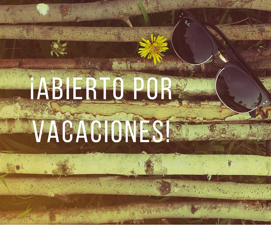 abierto-vacaciones