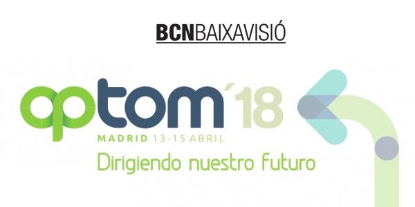 bcnbaixavisio_optom-2018
