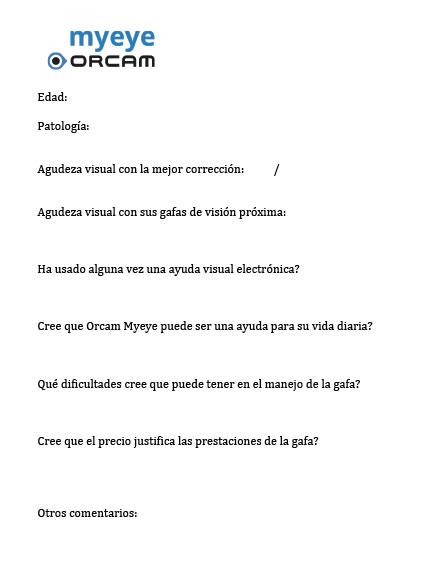 cuestionario_gafa_orcam