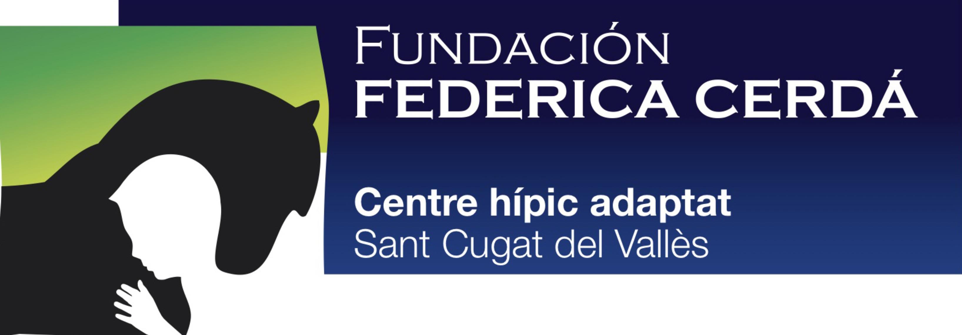 Fundación Federica Cerdà