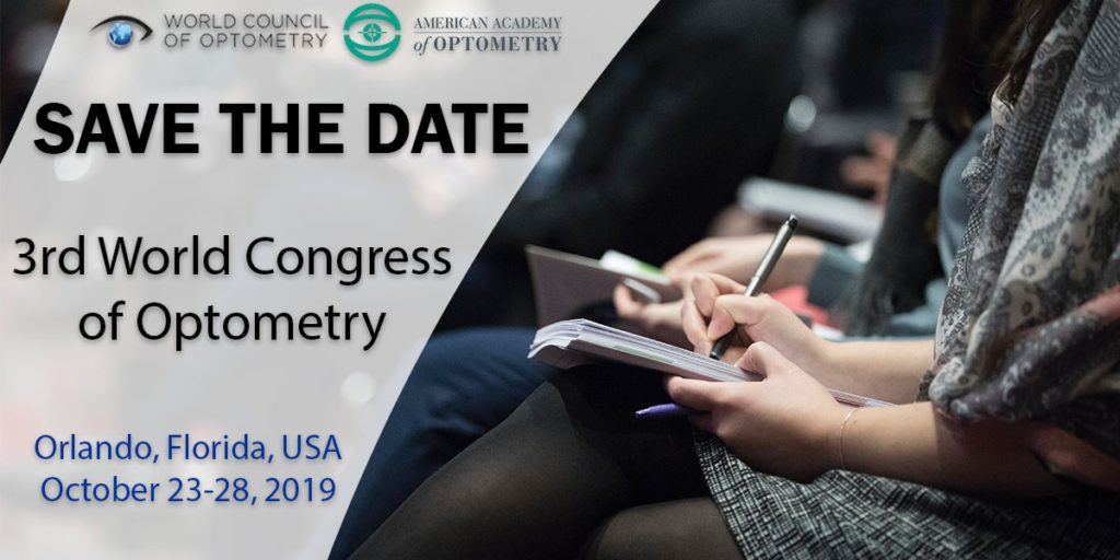 3rd-world-congress-save-the-date