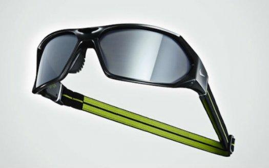 Gafas que mejoran los reflejos y la memoria a corto plazo