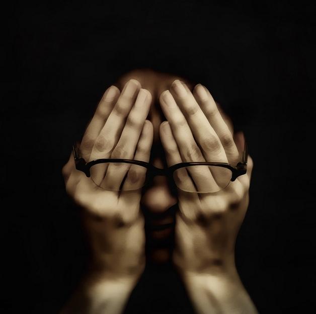 Libro Mirando la ceguera con otros ojos