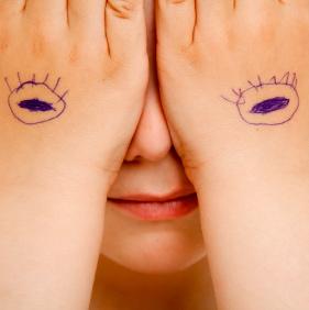 Retinoblastoma, el cáncer que se origina en la retina