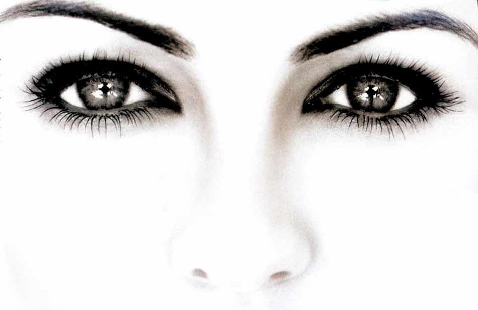 Prevención para evitar la pérdida de visión