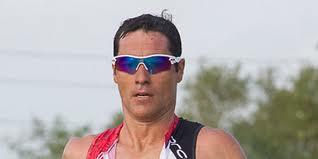 Gafas de sol para runners