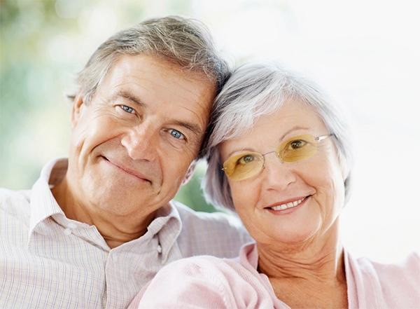 Nueva lente específica para pacientes con degeneración macular