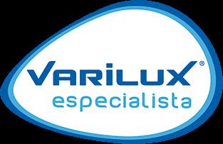 Centro Varilux especialista