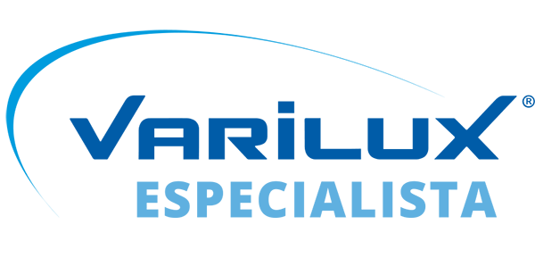 Centre Varilux Especialista