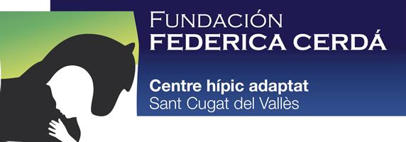 Colaborador Fundación Federica Cerdá
