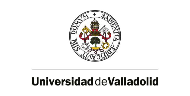 Colaborador Universidad de Valladolid
