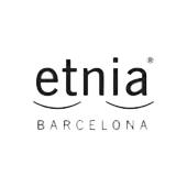 Gafas Etnia