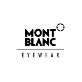 Ulleres Montblanc