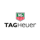 Ulleres TAGHeuer